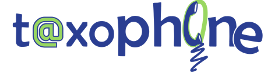taxophone