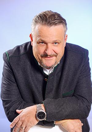 Gerhard Batschak